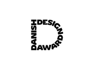 Danish Design Award